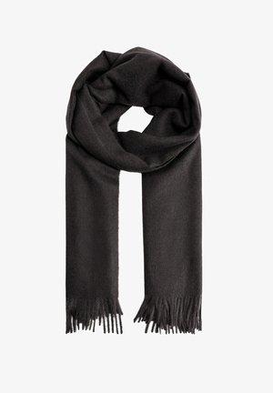 SWEET - Sjaal - czarny