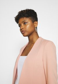 Vero Moda - VMJANEY - Blazer - misty rose - 4