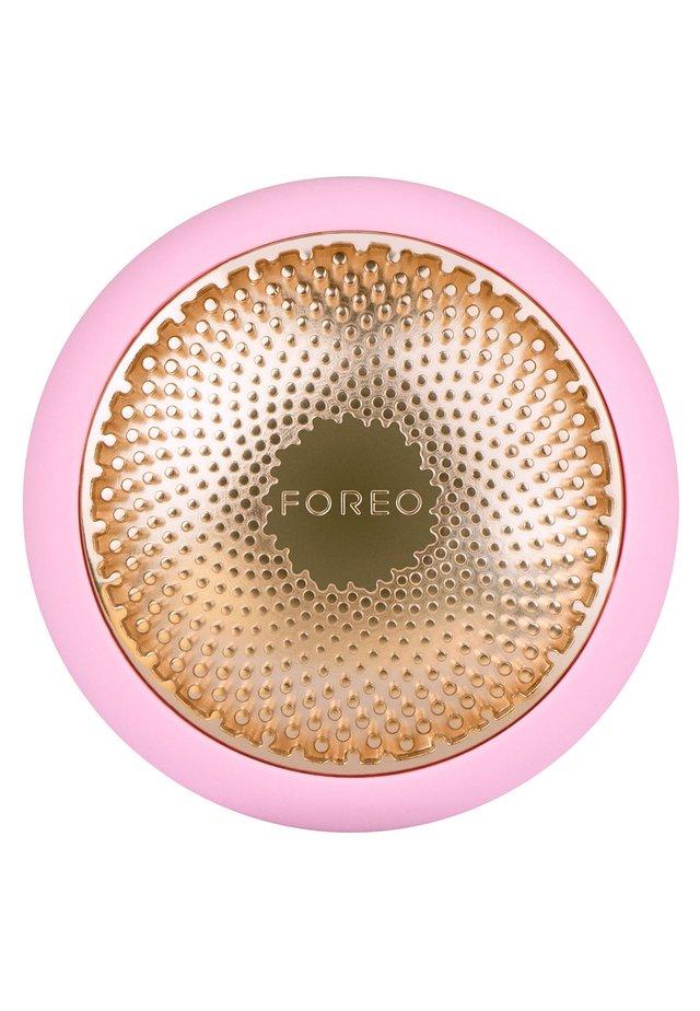UFO 2 - Skincare tool - pearl pink