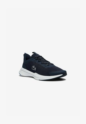 Baskets basses - navy/blue
