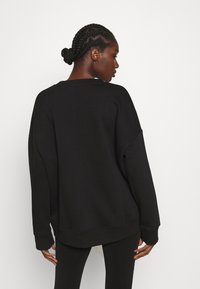 ARKET - Sweatshirt - black - 2