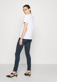 AG Jeans - PRIMA - Jeans Skinny Fit - dark blue - 4