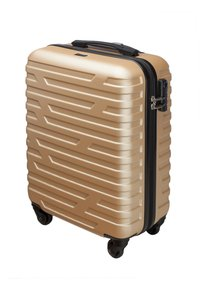 Wittchen - Travel accessory - gold - 1