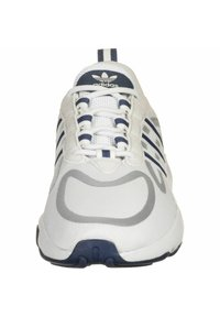 adidas Originals - HAIWEE - Sneakers - crystal white - 6