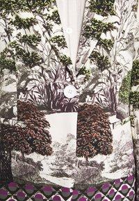 Expresso - HARLEEN - Korte frakker - multi colour - 6