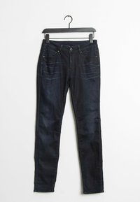 G-Star - Straight leg jeans - blue - 0