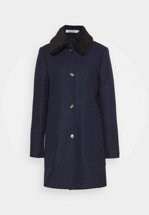 ALAURA - Frakker / klassisk frakker - bleu marine