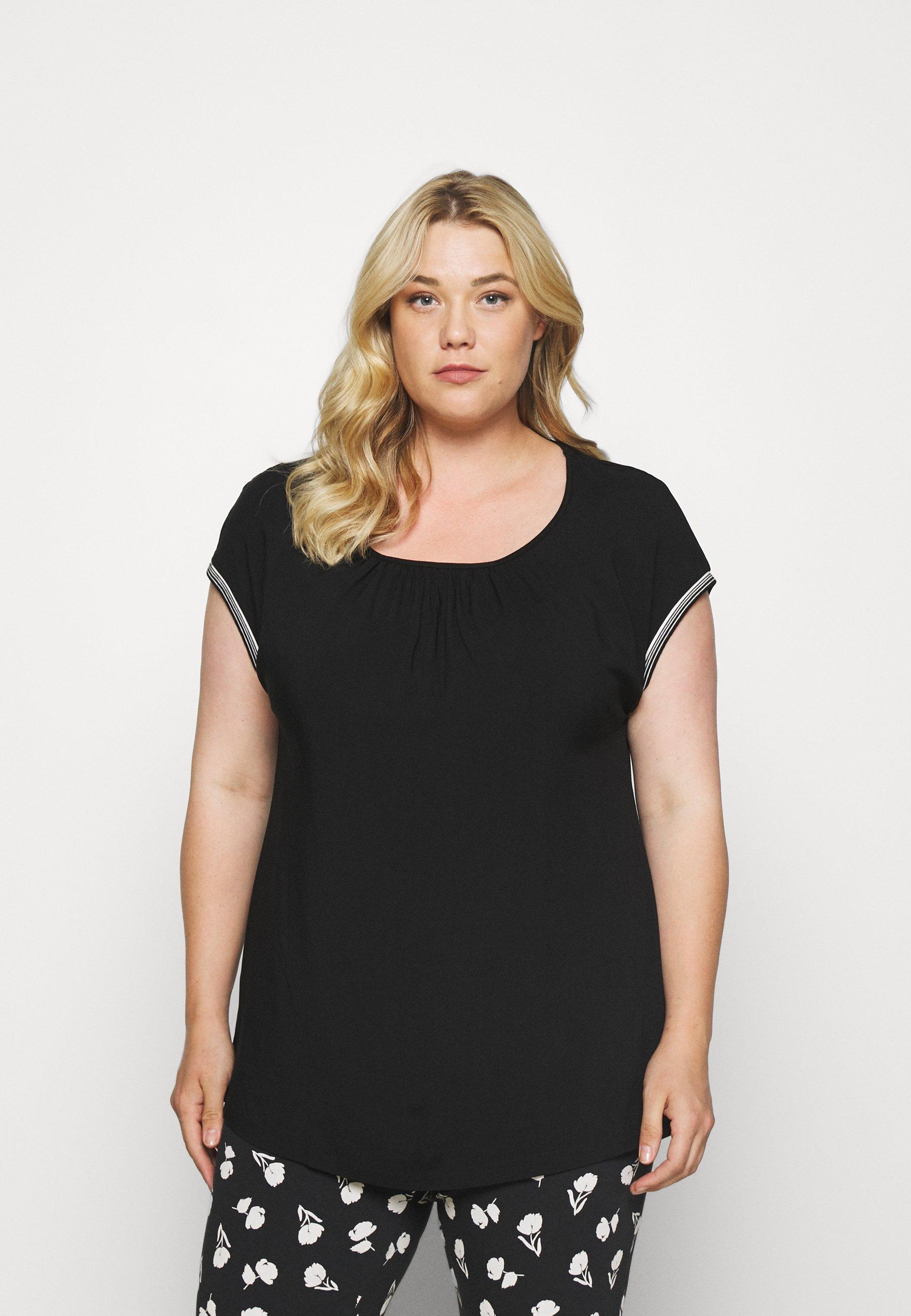 Women KCBOLINE - Print T-shirt
