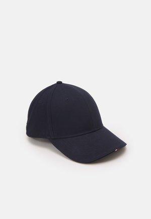 UNISEX - Casquette - blue