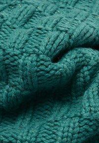 Oliver Bonas - Snood - green - 4