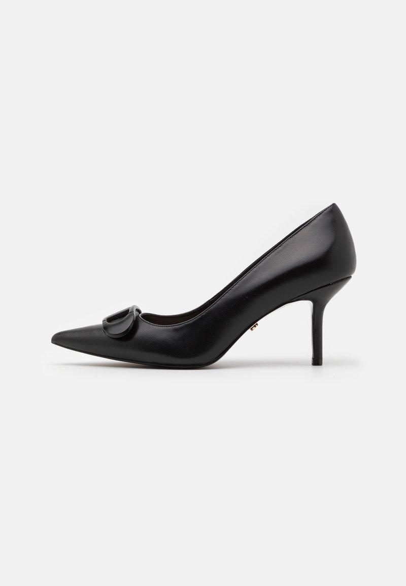 Dune London - BRIONI  - Classic heels - black