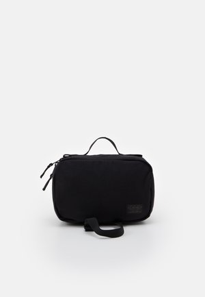 TRAVEL PACK - Kosmetiktasche - black