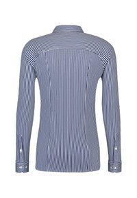 DESOTO - Formal shirt - blau - 1