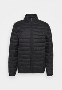 Brave Soul - Light jacket - black