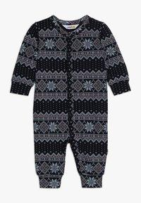Joha - Pyjamaser - nordic - 0