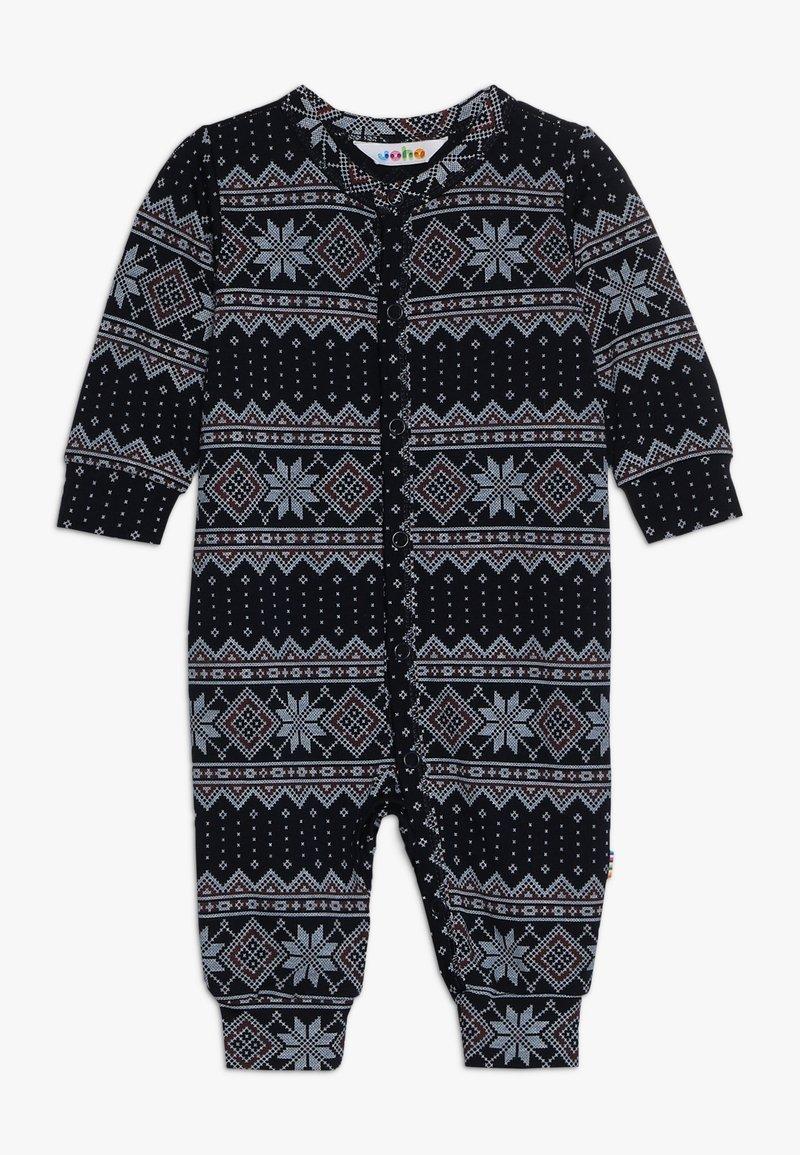 Joha - Pyjamaser - nordic