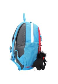 Mammut - Rucksack - imperial-inferno - 3