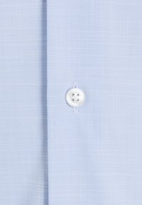 JOOP! - PRIOR - Formal shirt - light pastel blue - 2