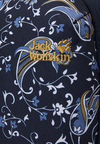 Jack Wolfskin - ANCONA - Rucksack - midnight blue all over - 5