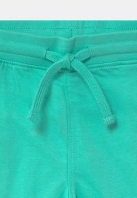 Friboo - 3 PACK - Shorts - dark blue/turquoise/grey