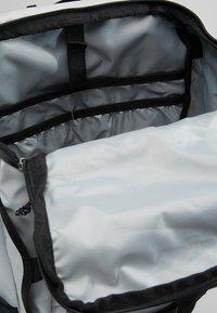 Columbia - STREET ELITE™ 25L BACKPACK - Plecak podróżny - cool grey - 4