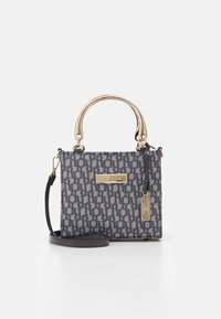 River Island - Handbag - grey - 0
