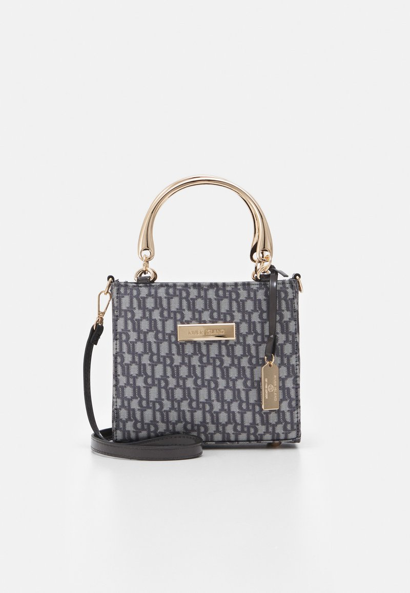 River Island - Handbag - grey
