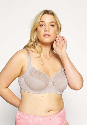 PHILIPPA - Underwired bra - nude