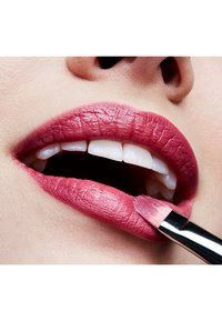 MAC - MINI LIPSTICK / LITTLE M∙A∙C - Lipstick - captive - 1