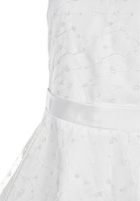 happy girls - Vestido de cóctel - white - 2
