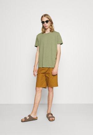 DUCKEGG 3 PACK - Basic T-shirt - multi