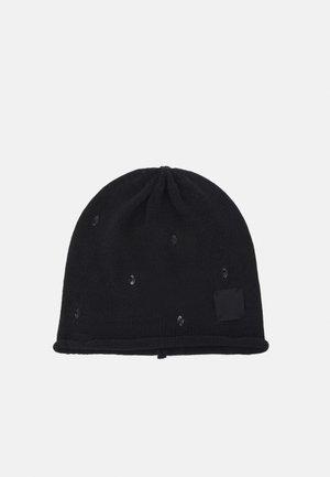 HAT JULY TRIBU GORRO - Lue - black