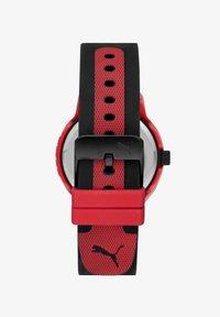 Puma - Watch - black - 1