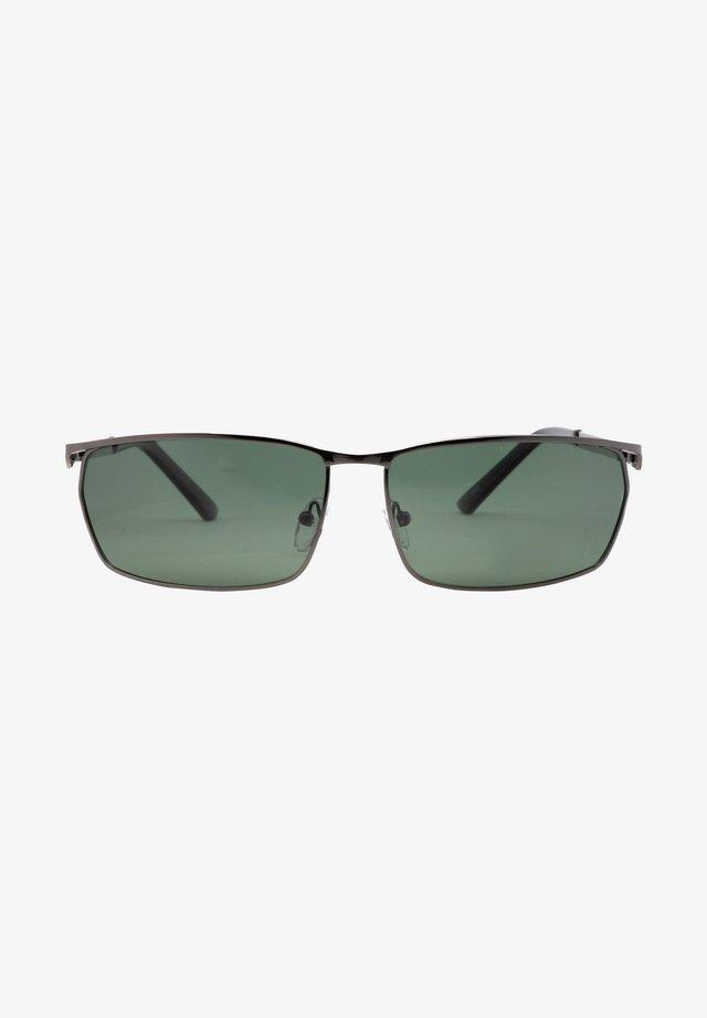 Sunglasses - vert