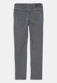 Scotch & Soda - LA CHARMANTE PLUS  - Jeans Skinny Fit - back to my roots - 1