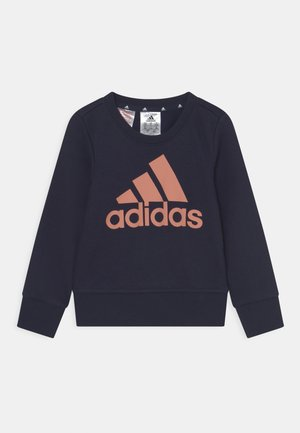 Sweatshirt - legink/amblus