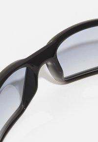 Ray-Ban - UNISEX - Sunglasses - black - 2