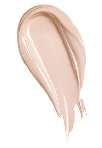 Make up Revolution - INFINITE XL CONCEALER - Concealer - c4 - 2