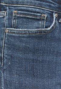 Pepe Jeans - AUBREY - Flared Jeans - denim - 2