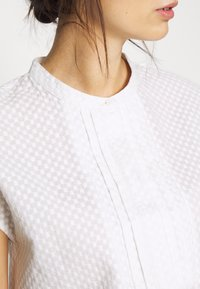 And Less - Blouse - brilliant white - 5