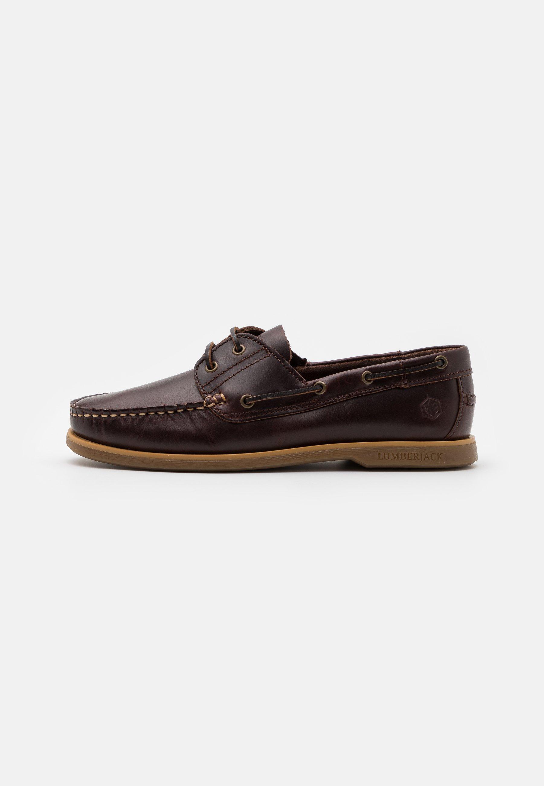 Homme NAVIGATOR - Chaussures bateau
