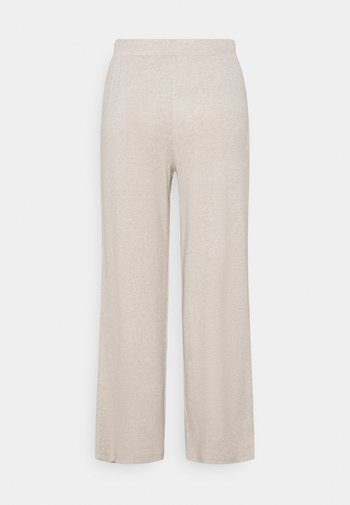 PCLEODA WIDE PANT
