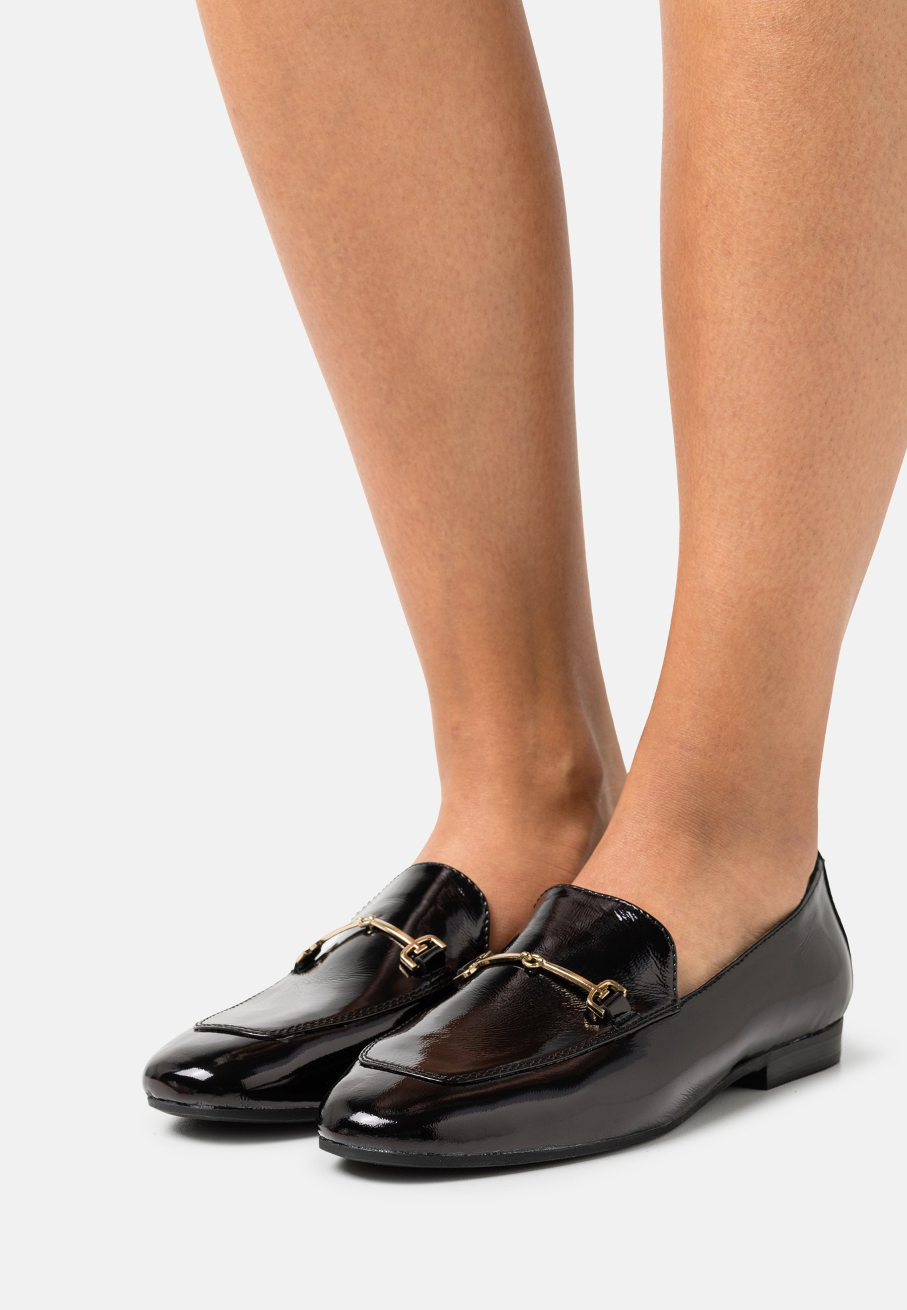Women HURDAL - Slip-ons