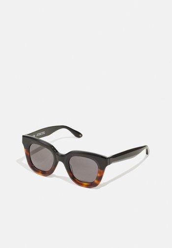 IDS - Sunglasses - northern black light bark/northern black