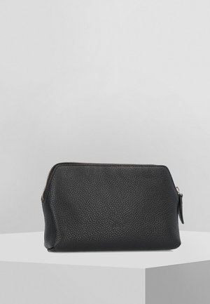 ADRIA  - Wash bag - black