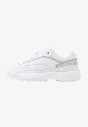KAYSIE5 - Sneakers - white