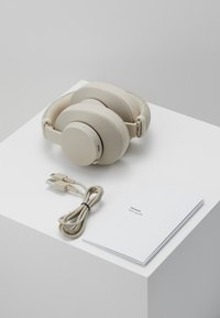 Urbanears - PAMPAS - Headphones - almond beige - 4