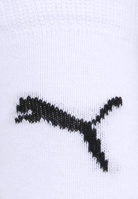 Puma - EASY RIDER 2 PACK - Ponožky - white - 1