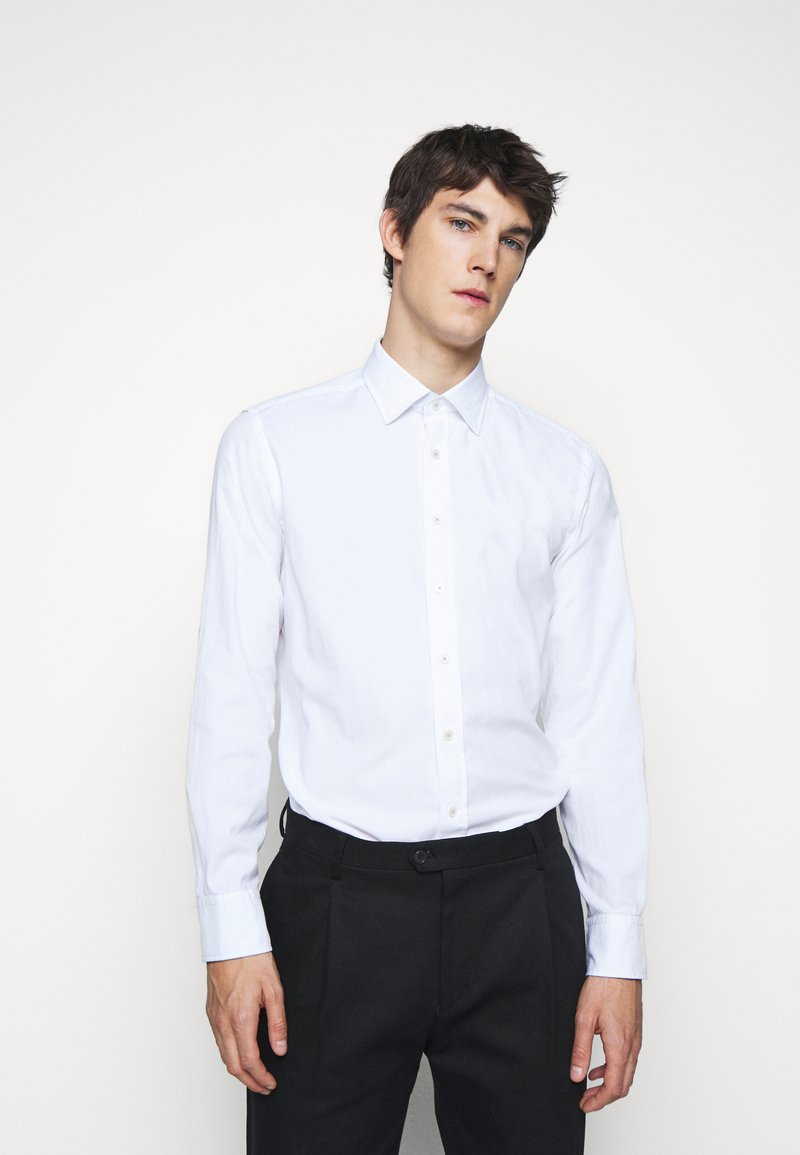 Hackett London - Shirt - white