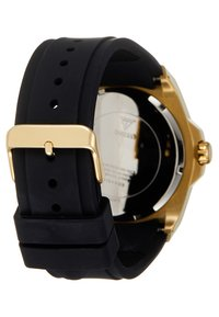 Guess - SPORT - Montre - gold-coloured/black